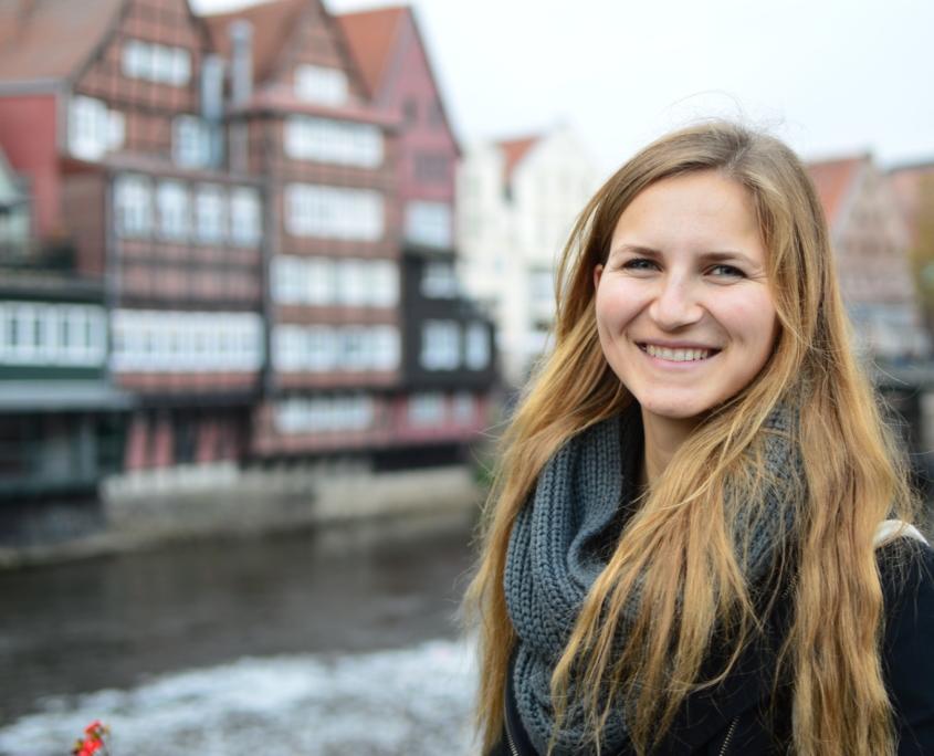 Sara Flottmann